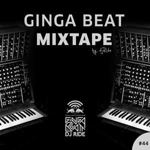 Ginga Beat Mixtape 44