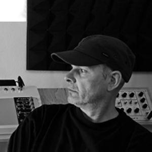 IEM 248 - Konrad Kraft