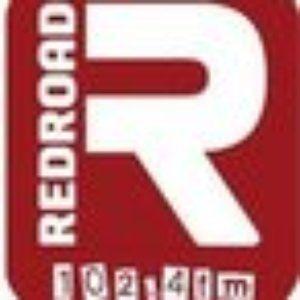 Press Rewind 04 September 2010