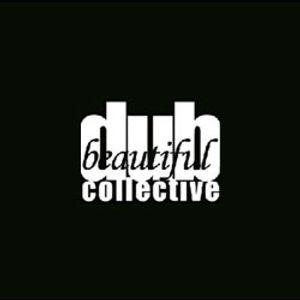 solipsistic NATION No. 64: Dub Beautiful Collective