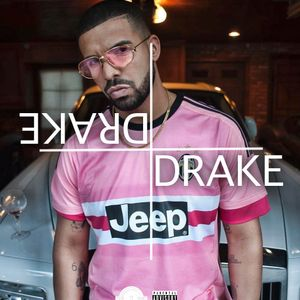 the best attitude 6c883 8bac1 SPECIAL DRAKE by DJ TYGA.JR favoriters | Mixcloud