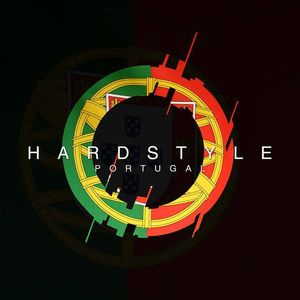 Hardstyle Portugal #004