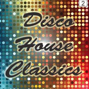 ****Disco House Classics II****