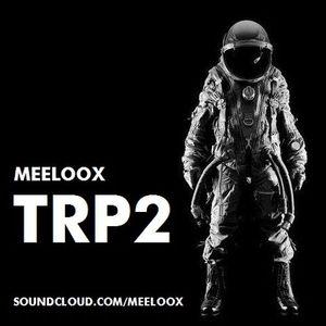 Meeloox - TRP2