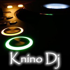 KninoDj - Set 711 - Best Techno 2017