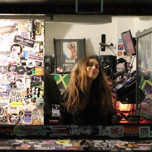 Gigi FM - 16th October 2019