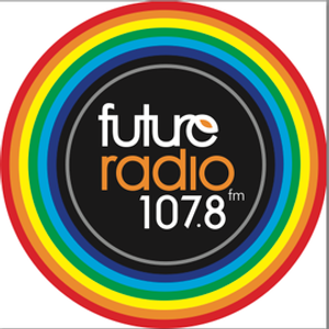 05 Oct 2015 Pride Live