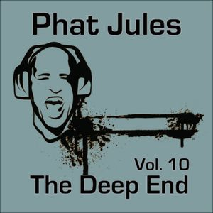 The Deep End Vol 10