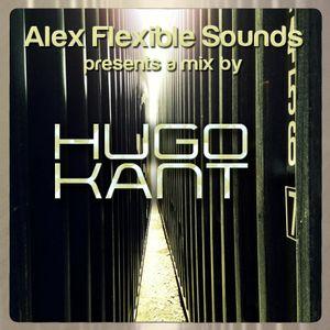 HUGO KANT MIX FOR 'FLEXIBLE SOUNDS' WEB RADIO SHOW 19/1/14