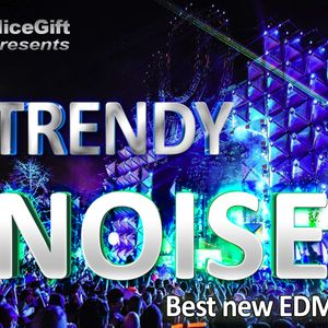NiceGift – Trendy Noise 015
