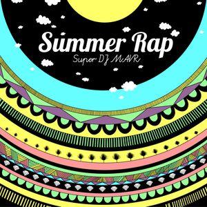 Summer Rap