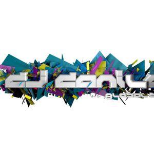 Dj DaniLo 2013 Wasaka mix 2