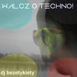 Deep House Minimal Techno Set Live Mix