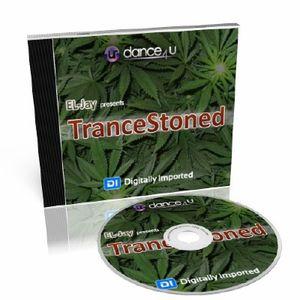 EL-Jay presents TranceStoned 039, DI.fm -2012.12.26