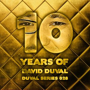 [DS028] 10 Years Of David Duval