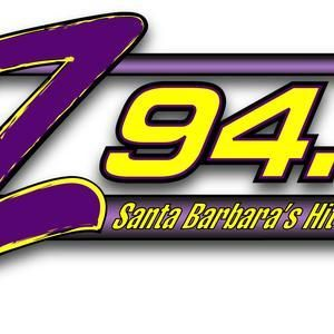 "Z94.5fm WEEKEND KICK OFF MIX ""DJECTO1"" 5-18-12"