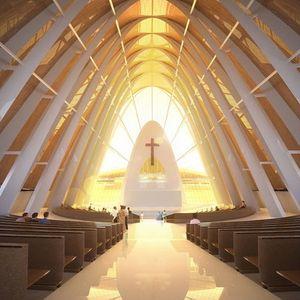 3. I legami e l'impegno: una sfida per la religione postmoderna