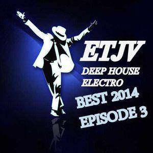 ETJV BEST 2014 part 3