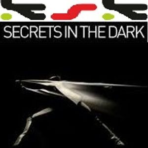 March 2011: Secrets in the Dark