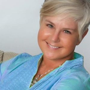 Empowered Wealth & Leadership/Lee Brower 11:00 Judy Winslow Unforgettable Brands