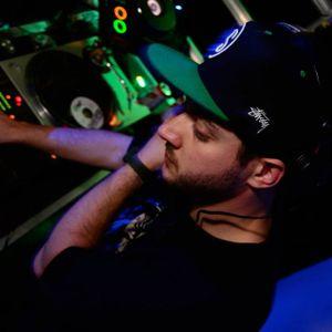 Serum Studio Mix July 2013