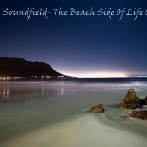 Soundfield-The Beach Side Of Life 02