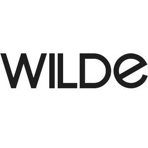 Gel Abril - WILDE Agency Podcast 024