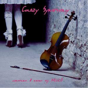 Crazy Symphony