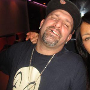 dj fat-g new mix hip hop