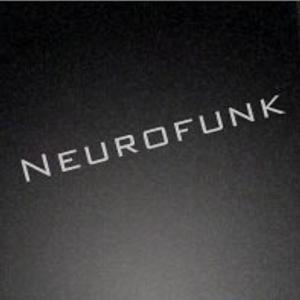 November Monster Techstep/Neurofunk Drum & Bass Mix