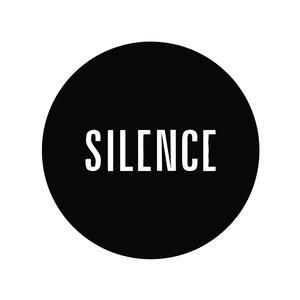 ZIP FM / Silence Radio / 2013-08-09