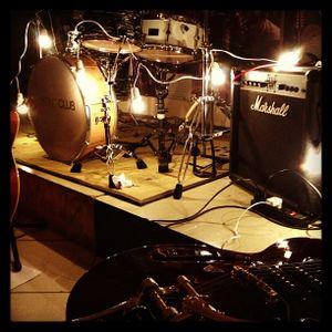 Set List Monoclub - Depois Bar 14/02/2013