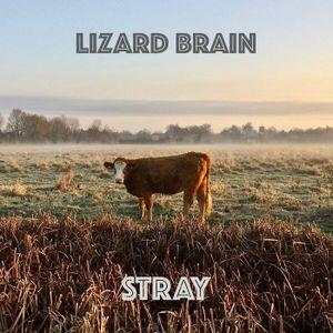 GS13 - Lizard Brain Return - Mark and David's Selections