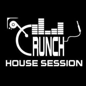 IVR crunch house session 03.08.2012