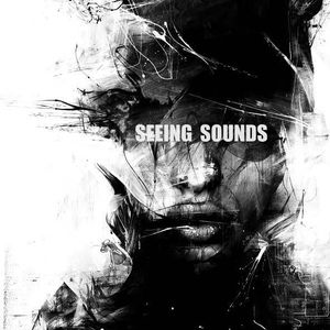SS(SeeingSounds)-Smiles and Crowns