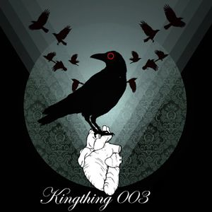 Subliminal Exclusive Mix 003 - Kingthing