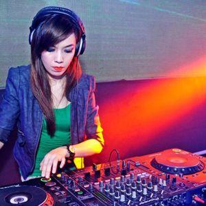 Soundtrax week 109, 17 June 2012