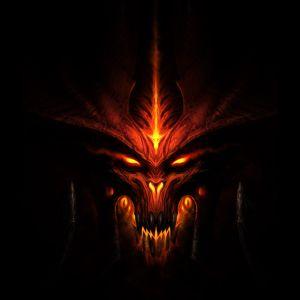 Dj Beaux - The Devil