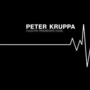 Chart Show DJ Peter Kruppa 06/29/2014