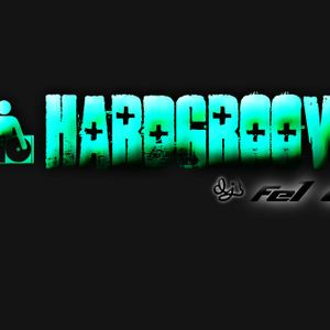Fel CL Agosto Veinte12 Techno Funky Tribal Hardgroove Promo Mix (Re-Upload)