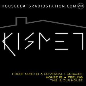House Is A Feeling - HBRS (30-11-2020)