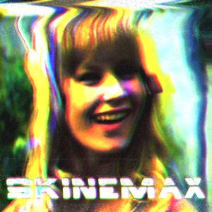 Smash TV - Skinemax (VIDEO MIX)