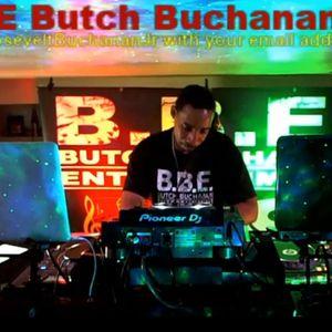 B.B.E October 3rd Mix PT.1