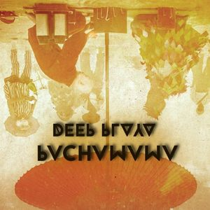 K'AN / Pachamama Beats: Deep Playa edition 18 Aug '17 @ One One (II)