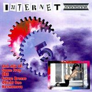 Mix For You Internet No 5