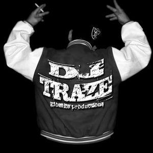 dj traze lookin back mix tapes old skul hiphop