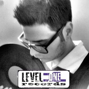 Italoman November 2010 Podcast for Level One Records
