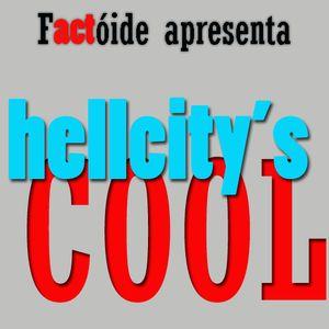 Hellcity's Cool 25
