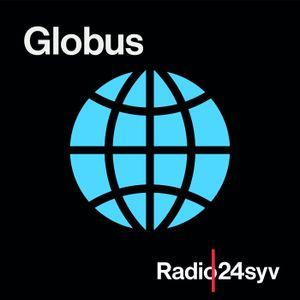 Globus 05-07-2019