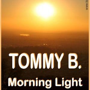 Tommy B. - Morning Light 001